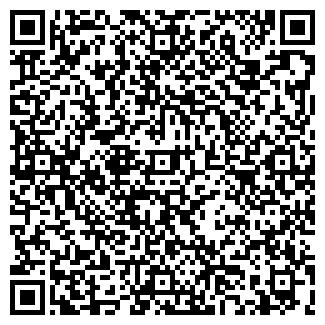 QR-код с контактной информацией организации Ротай, ЧП