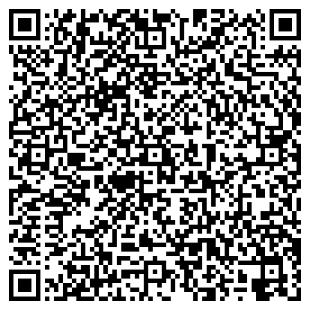 QR-код с контактной информацией организации Стем, ООО