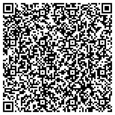 QR-код с контактной информацией организации Металлобаза Бочаров, СПД