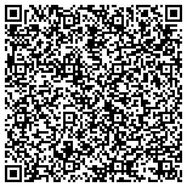 QR-код с контактной информацией организации Ялченко С.И., СПД