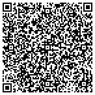 QR-код с контактной информацией организации Салфит, ЧП