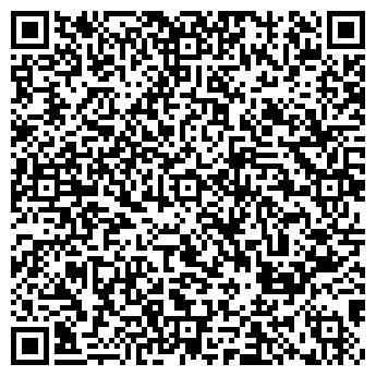 QR-код с контактной информацией организации Лимар груп, ЧП