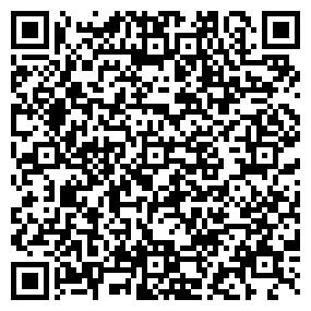 QR-код с контактной информацией организации ТНИИР-ЦЕНТР