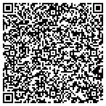 QR-код с контактной информацией организации Строймайстер Плюс, ООО