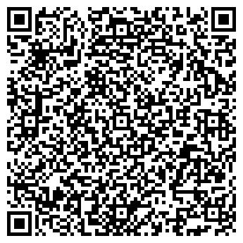 QR-код с контактной информацией организации Точильные камни, ЧП