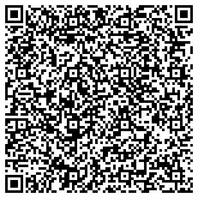 QR-код с контактной информацией организации АКМА-Станкоимпорт, ООО