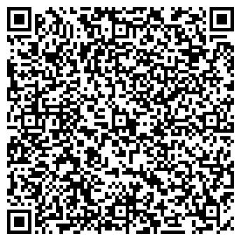 QR-код с контактной информацией организации Синбуд, ООО