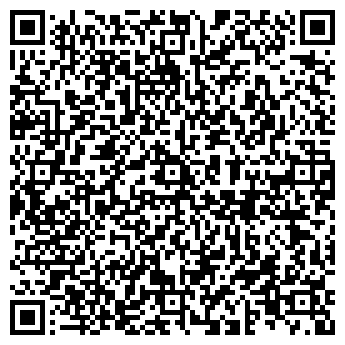 QR-код с контактной информацией организации Расходник, СПД