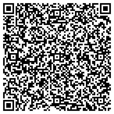 QR-код с контактной информацией организации Вексилиум, ООО