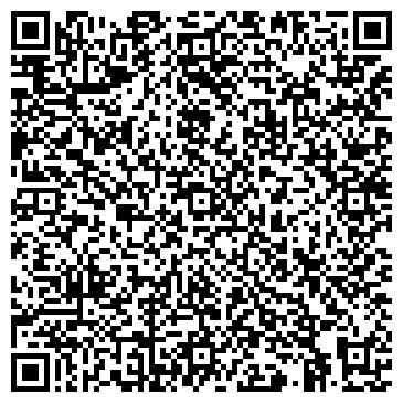 QR-код с контактной информацией организации Максимум, ЧП (MaximuM)