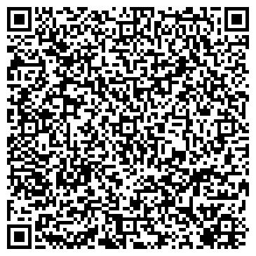 QR-код с контактной информацией организации Верстатник, ООО