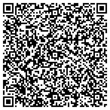 QR-код с контактной информацией организации Лукас Украина, ООО (LUKAS)
