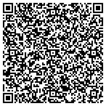 QR-код с контактной информацией организации Азовэлектросбыт, ООО
