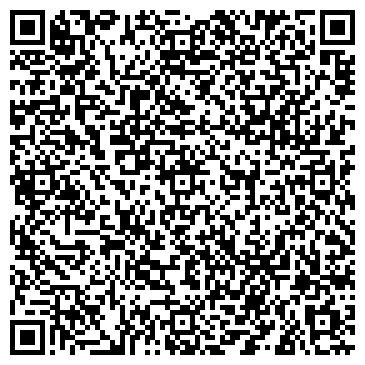 QR-код с контактной информацией организации E-N-K Гримберг А.В, ЧП