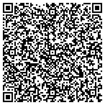 QR-код с контактной информацией организации Благодать ТМ, ЧП