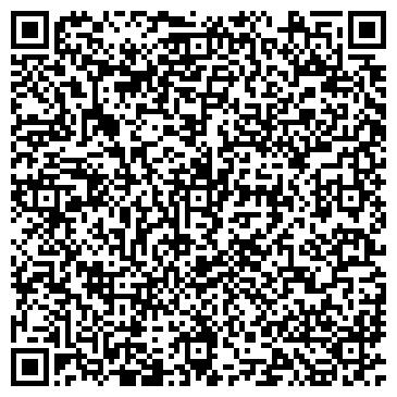 QR-код с контактной информацией организации Нова Хата, ЧП