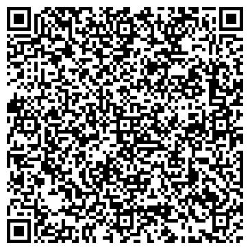 QR-код с контактной информацией организации Мастеринструмент, ООО