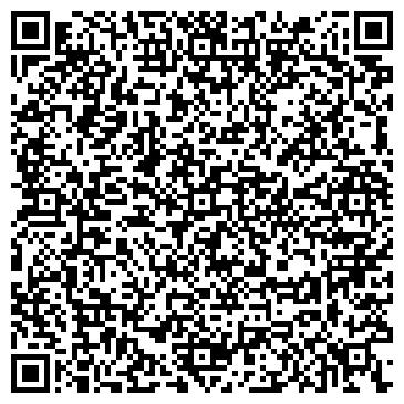 QR-код с контактной информацией организации Галкин В.А., СПД