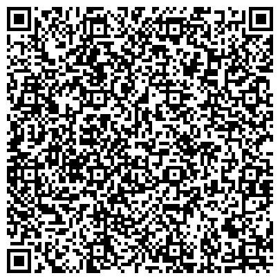 QR-код с контактной информацией организации Белый Кот Запорожье, ЧП( White Cat Запорожье)