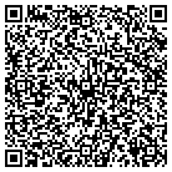 QR-код с контактной информацией организации Artway-Market(Артвей), ЧП