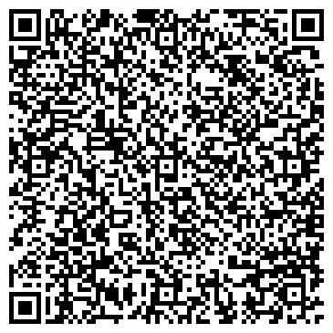 QR-код с контактной информацией организации Сино-Макс, ЧП