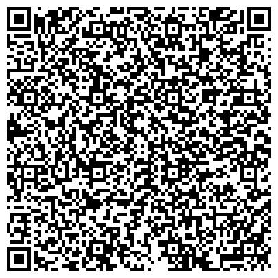 QR-код с контактной информацией организации Арт-Сервис, ЧП