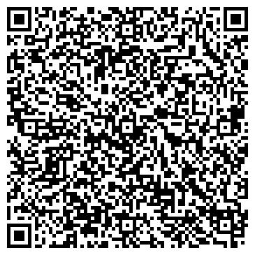 QR-код с контактной информацией организации Етерналтрейс, ЧП (Eternaltrace)