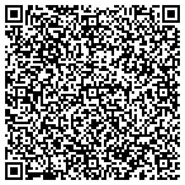 QR-код с контактной информацией организации Нордкам, ООО (Nordkam)