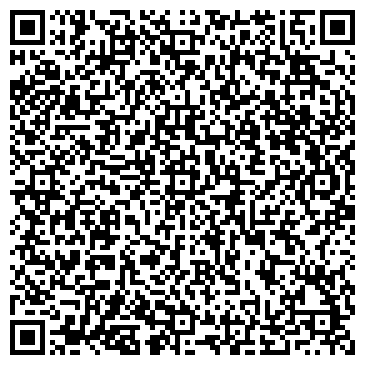 QR-код с контактной информацией организации Теополис Компания, ООО