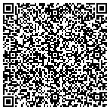 QR-код с контактной информацией организации Субъект предпринимательской деятельности ООО «ЭлМонт»