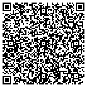 QR-код с контактной информацией организации Воронина Т.А.