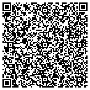 """QR-код с контактной информацией организации Субъект предпринимательской деятельности Интернет-магазин """"TOOLBOX"""""""