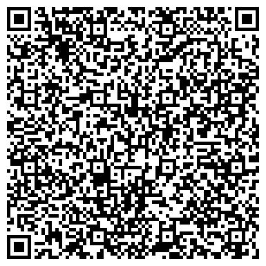 """QR-код с контактной информацией организации Интернет-магазин """"На все руки мастер"""""""