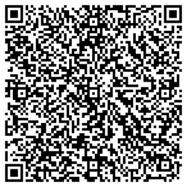 QR-код с контактной информацией организации Компвелдинг, ООО