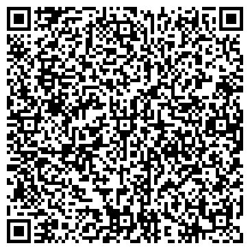 QR-код с контактной информацией организации Транссин, ЧП