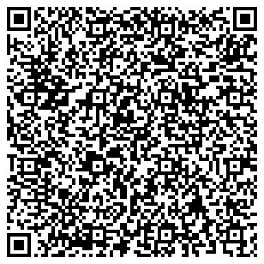 QR-код с контактной информацией организации Торгмонтажустаткування-777, ЧП