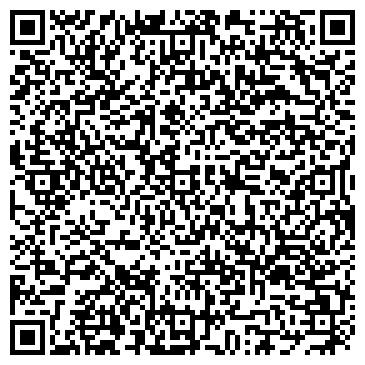 QR-код с контактной информацией организации Сорекс (Sorex), ООО