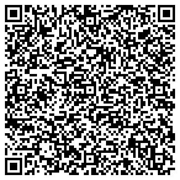 QR-код с контактной информацией организации Рудаков Александр Андреевич