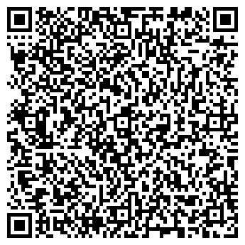 QR-код с контактной информацией организации Строй Сам, ЧП