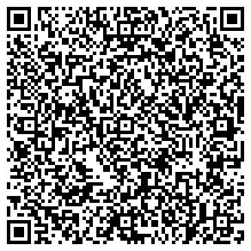QR-код с контактной информацией организации Сиренко, ЧП