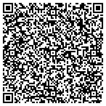 QR-код с контактной информацией организации Промгидравлик ЛТД, ЧП