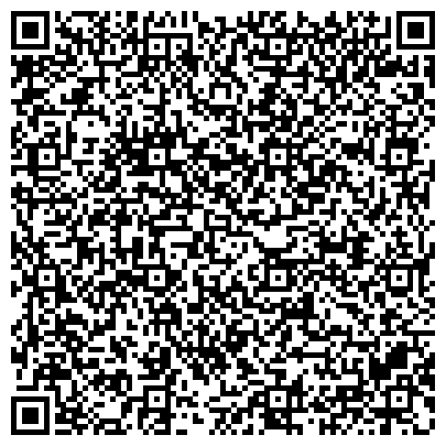 QR-код с контактной информацией организации Информационно Консультационный Центр «Мир Семян»