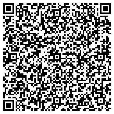 QR-код с контактной информацией организации Зайченко А. И., ЧП