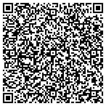 QR-код с контактной информацией организации ООО «АГРО ПРОЕКТ МЕНЕДЖМЕНТ»