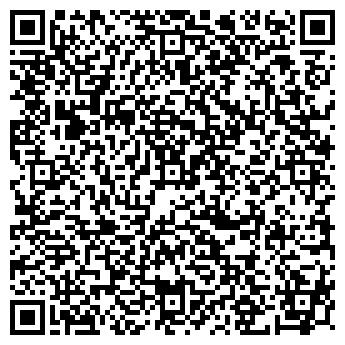 QR-код с контактной информацией организации Мейта, СПД (Best-top)