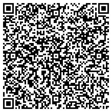 QR-код с контактной информацией организации Общество с ограниченной ответственностью ОптПродТорг