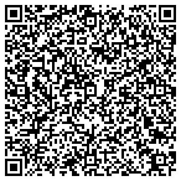 QR-код с контактной информацией организации Инструмент , ООО
