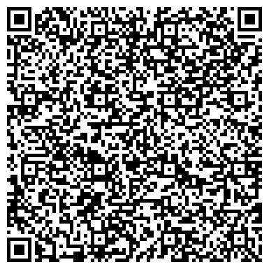 QR-код с контактной информацией организации Винницкий инструментальный завод, ОАО
