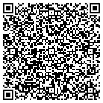 QR-код с контактной информацией организации Строй-ка, ЧП