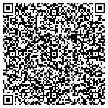 QR-код с контактной информацией организации Укрмашхолдинг, Компания